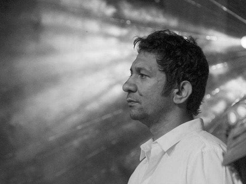 শিরোনামহীন দ্বন্দ্ব: এবার আদালতেও হারলেন তুহিন
