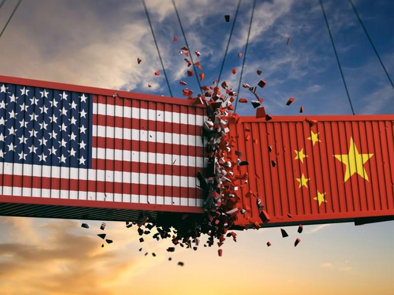 শীর্ষ নেতৃত্বের যুক্তরাষ্ট্র ভ্রমণে কড়াকড়ি আরোপ – চীনের নিন্দা
