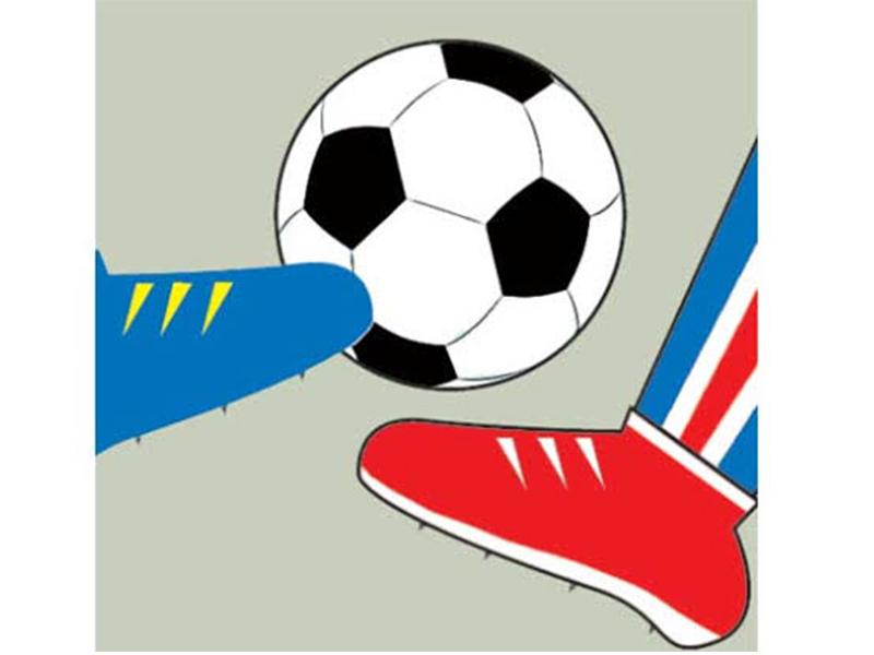 'ব্রেক্সিট' যেভাবে প্রভাব ফেলবে ইংলিশ ফুটবলে