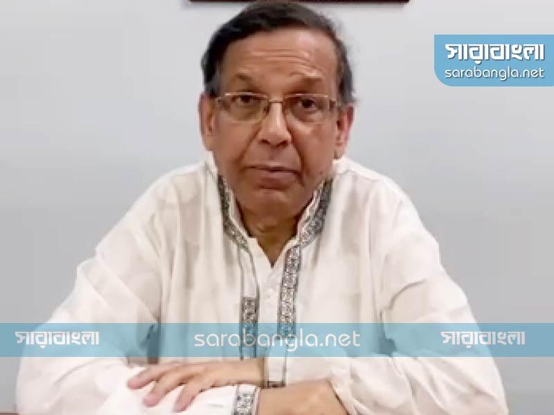 খালেদা জিয়ার বিষয়ে আজ সিদ্ধান্ত নয়: আইনমন্ত্রী