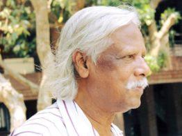 আরও কিছু দিন হাসপাতালে থাকতে হবে ডা. জাফরুল্লাহকে