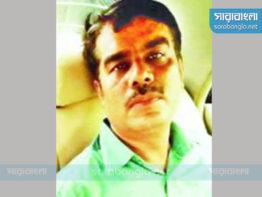 প্রকৌশলী দেলোয়ার হত্যা: অধিকতর তদন্তের আহ্বান আইইবি'র
