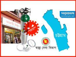 চট্টগ্রামে বিশৃঙ্খল চিকিৎসা খাত, কাঠগড়ায় স্বাস্থ্য বিভাগ