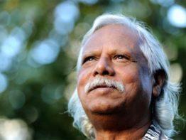 আরেক দফা প্লাজমা থেরাপি নিয়েছেন ডা. জাফরুল্লাহ, অবস্থা স্থিতিশীল