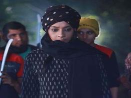গ্রামীণ জীবনের গল্প 'টিপু সুলতান'