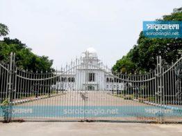 ভার্চুয়াল আপিল বিভাগ বসছে সোমবার থেকেই, কার্যতালিকায় ২০ মামলা