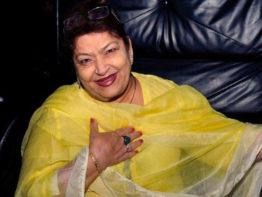 নির্মলা সিং থেকে সরোজ খান: এক সাধারণের কিংবদন্তী হয়ে ওঠা