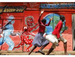 কেনিয়ায় ২০২১ সাল পর্যন্ত সব স্কুল বন্ধ
