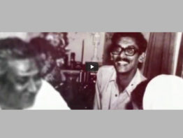 শেখ কামাল, ক্রীড়াঙ্গনের স্বপ্নচারী