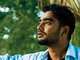 কাজী সাজু'র 'ভালোবাসায় কি ভুল ছিলো'