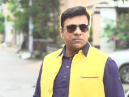 টেলিভিশন নাটকে মিশা সওদাগর