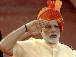'করোনা টিকা উৎপাদনে ভারত প্রস্তুত'