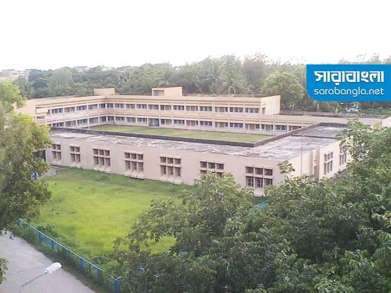 চিটাগাং ইউরিয়া ফার্টিলাইজার স্কুল অ্যালামনাইদের কমিটি গঠন