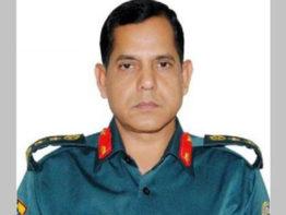 ডিআইজি প্রিজন বজলুর জামিন নাকচ, চার্জ শুনানি ২২ অক্টোবর