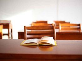ভারতে শিক্ষা প্রতিষ্ঠান খুলে দেওয়ার সিদ্ধান্ত