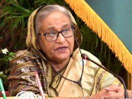 'ট্রান্স এশিয়ান নেটওয়ার্কে সম্পৃক্ততা দেশের গুরুত্ব বাড়াবে'