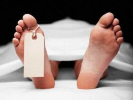 রাজধানীতে পৃথক সড়ক দুর্ঘটনায় ২ জন নিহত