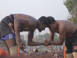 বিটিভির অনুষ্ঠানে চট্টগ্রামের ইতিহাস, ঐতিহ্য, সংস্কৃতি