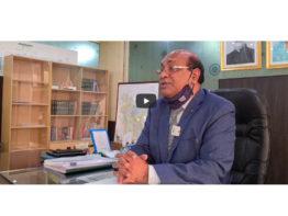 বিশ্বে সবচেয়ে কম দামে ইন্টারনেট বাংলাদেশে (ভিডিও)