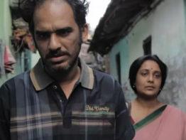 'মায়ার জঞ্জাল'-এ কিছু 'পর্যবেক্ষণ' সেন্সর বোর্ডের