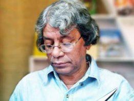 হুমায়ুন আজাদ হত্যা: সব আসামির মৃত্যুদণ্ড চায় রাষ্ট্রপক্ষ