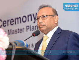 'শুধু বাসযোগ্য নয়, ঢাকাকে বিনোদন কেন্দ্রে রূপান্তরিত করা হবে'