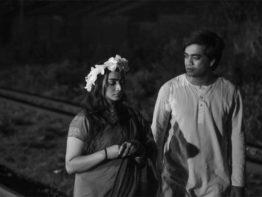 কবি ও কবিতার গল্প 'কবিতার কর্মশালা'