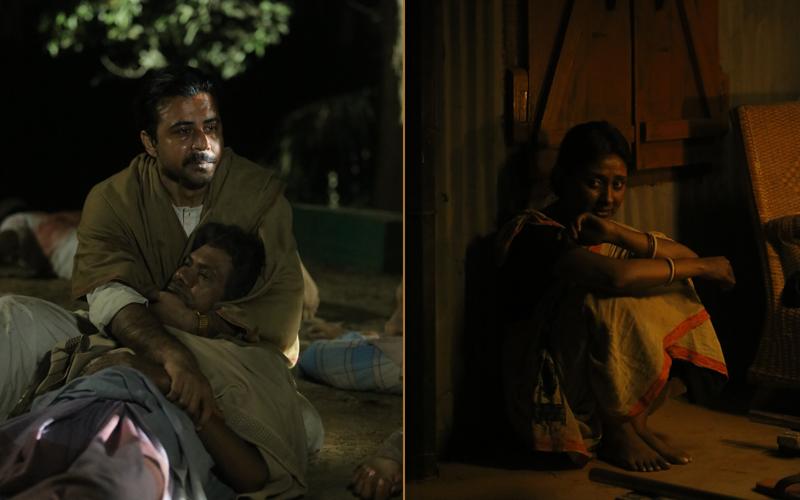 স্বাধীনতার স্বপ্নে বাড়ি ছেড়ে পালানোর 'অসমাপ্ত' গল্প