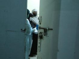 আইএস'র হামলায় ৩ নারী গণমাধ্যম কর্মীর মৃত্যু