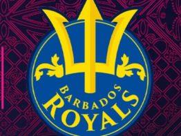 বার্বাডোজ ট্রাইডেন্টসের মালিকানা কিনে নিয়েছে রাজস্থান রয়্যালস