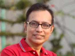 চাকরী নয়, অভিনয়েই নিয়মিত হতে চান জাহিদ হোসেন শোভন