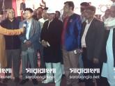 বাংলাদেশকে এগিয়ে নিতে হবে: গোলাম দস্তগীর গাজী