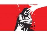 বাংলাদেশি কিশোরী অপহরণ, ৩ ভারতীয় গ্রেফতার