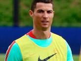 বিশ্বসেরা ফুটবলার রোনালদো: মার্সেলো
