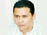 এখনই রাজনীতি নয়- বললেন সোহেল তাজ