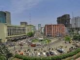 দেশের সব শহর হবে 'সেইফসিটি': স্বরাষ্ট্রমন্ত্রী