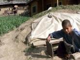 পাকিস্তান সীমান্তে ১৪০০০ বাঙ্কার বানাচ্ছে ভারত