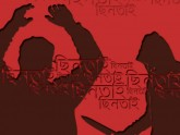 আশুলিয়ায় গলা কেটে হত্যার পর মোটরসাইকেল ছিনতাই