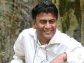 তারেক মাসুদ চলচ্চিত্র সপ্তাহ