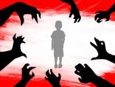 পাকিস্তানে ১১ বছরের কিশোর ধর্ষণ