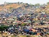 রোহিঙ্গা ইস্যু: ১৭ সদস্যের ইইউ প্রতিনিধি দল আসছে