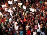 মালদ্বীপে থাকা বাংলাদেশিদের প্রয়োজন ছাড়া বের না হওয়ার পরামর্শ