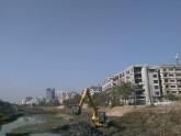 গুলশান-বনানীতে হচ্ছে আরেক 'হাতিরঝিল'
