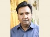 'হাবিব-উন-নবী খান সোহেলকে গ্রেফতার করেনি পুলিশ'