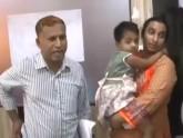 কলকাতায় স্ত্রীর চিকিৎসার টাকা হারিয়ে বিপাকে বাংলাদেশি পরিবার