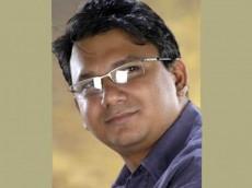দীপন হত্যা: ফের পেছাল ৮ আসামির বিরুদ্ধে চার্জ শুনানি