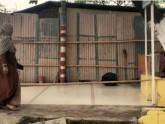 ট্যাম্পেয়ার চলচ্চিত্র উৎসবে দেশের শর্টফিল্ম