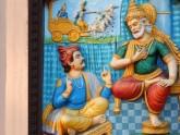প্রচীন ভারতে ইন্টারনেট অবিষ্কার হয়েছিল : ত্রিপুরার মুখ্যমন্ত্রী