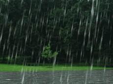 দাপট দেখাচ্ছে মৌসুমি বায়ু, আকাশ কাঁদবে আরও ৩ দিন