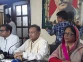 মুক্তিযোদ্ধাদের দাবি সরকার নিশ্চয়ই দেখবে :হাছান
